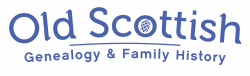 Genealogy and Family History in Scotland